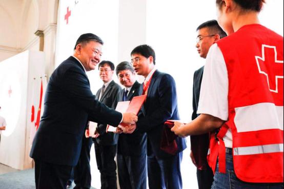 0831新闻通稿(图文版)红十字国际学院在苏州挂牌成立 1278.png