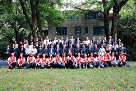 0831新闻通稿(图文版)红十字国际学院在苏州挂牌成立 1430.png